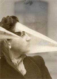Los inventos bizarros más extraños de hace muchos años