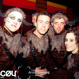2014-03-01-Carnaval-torello-terra-endins-moscou-19