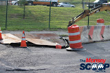 Robert Pitt Drive Being Repaved In Monsey (Moshe Lichtenstein) - IMG_4883.JPG