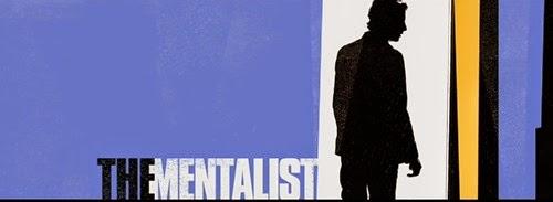 the-mentalist-1920x1080