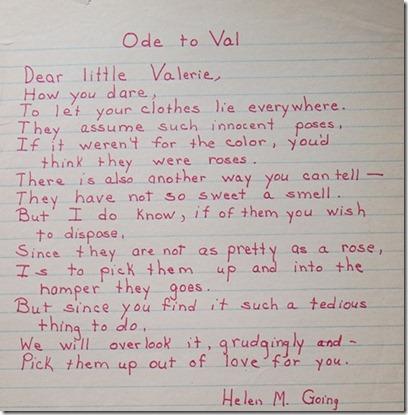 Poem[2]