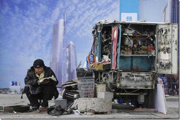 china-modern-day-16