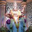 Panchsheel Navratri_2009_2.jpg