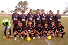 1º jogo semifinal entre Atlético x Aliança-1.jpg