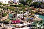 Фото 8 Hyatt Regency Sharm El Sheikh