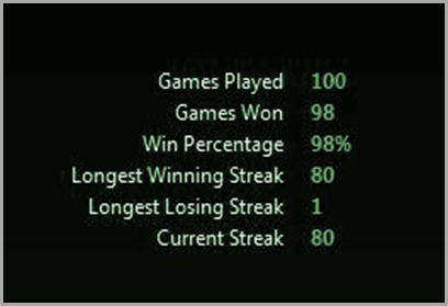 100games2