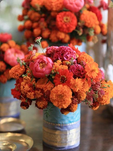 6a0120a5914b9b970c0162fc265170970d-800wi florali