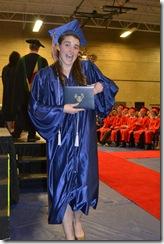 Mercedes Graduation 051