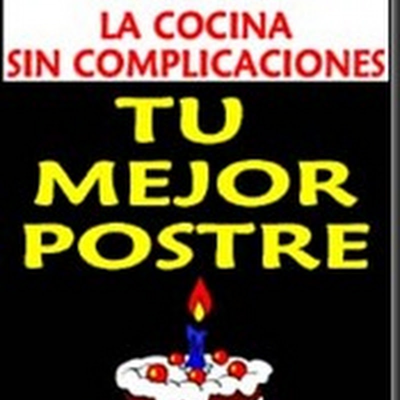 EL SR BISMARK  PARA EL CONCURSO DE TITO