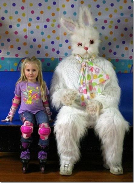 easter-awkward-bunny-27