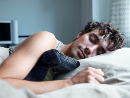 Sonolência você tem muito sono durante o dia?