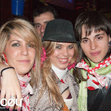 2012-04-28-bakanal-feria-abril-moscou-62
