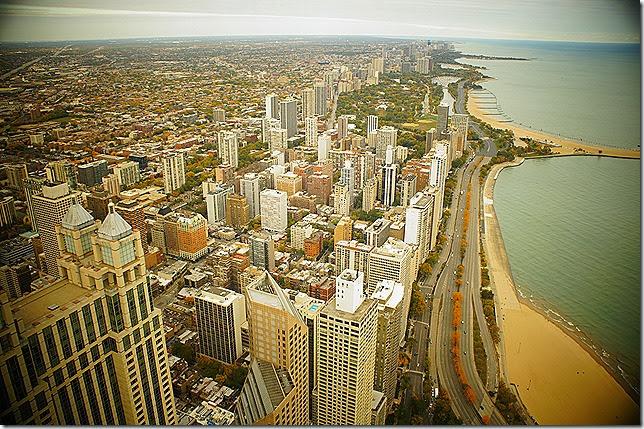 public-domain-pictures-Chicago-City-1 (31)