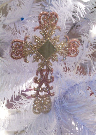 christtree8