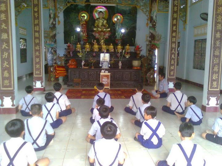 SinhNhatDoanOanhVuNamKhanhAAn_17.jpg
