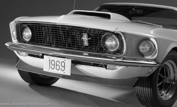 muscle-cars-classics-wallpapers-papeis-de-parede-desbaratinando-(25)