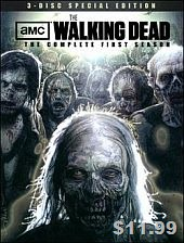 1199 dvd