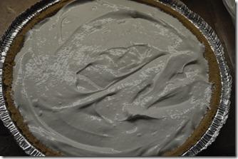 Peach Pie (2)