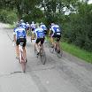 Tour de Vin 052.jpg