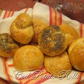 coil-potato-rolls