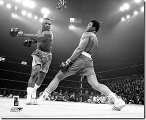 joe-frazier-punches-ali