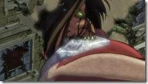 Shingeki no Kyoujin - 25 -14