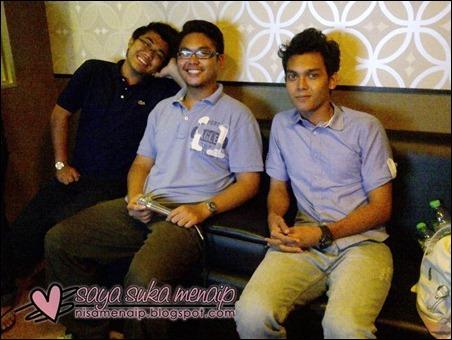 Damansara-20110615-00503
