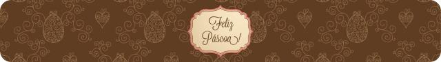 kit_padrao_pascoa_rosa
