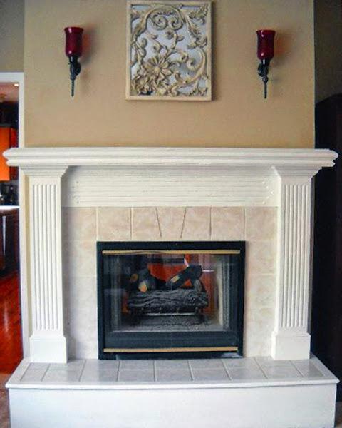 Dscn0376b Double Sided Fireplace