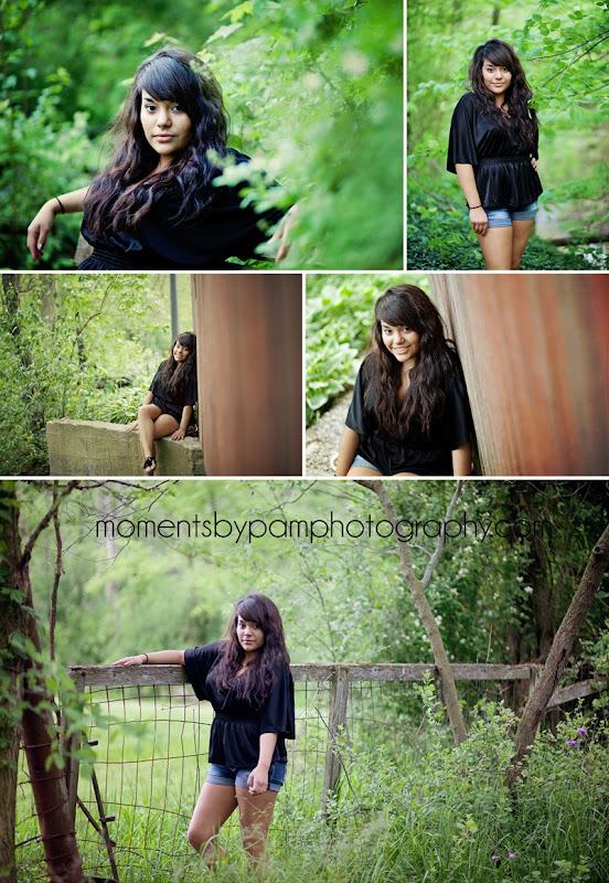 Jasmine blog 1