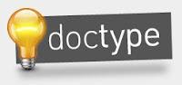 doctype-logo.jpg