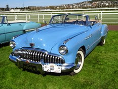 2014.10.05-017 Buick Roadmaster 1949