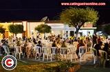 CatingueiraOnline_Inauguração_Lanchonete_Suélio (26)