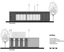 plano-fachadas-casa-hormigon