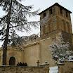 2013-sotosalbos-nieve15.jpg