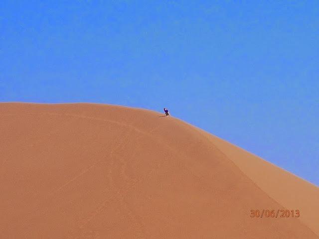 Sos susvlei Dunes 033.JPG