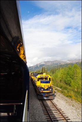 2013_08_Alaska 939