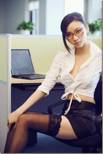 love-asian-women-036