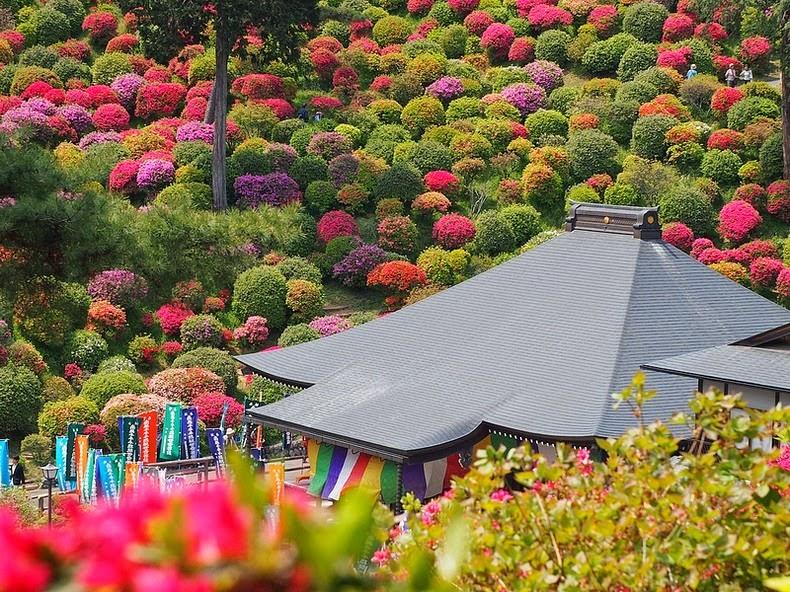 shiofune-kannon-ji-12