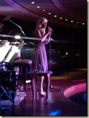 Robyn Sears in Concert 1 (Small)