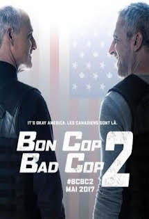 Cớm Tốt Cớm Xấu :Phần 2 - Bon Cop Bad Cop :Season 2