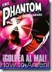Poster_Fantasma