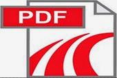 Download Gratuito em PDF