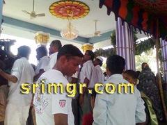 mgr_devotees