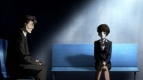 [HorribleSubs]_PSYCHO-PASS_-_09_[720p].mkv_snapshot_20.58_[2012.12.07_22.38.27]