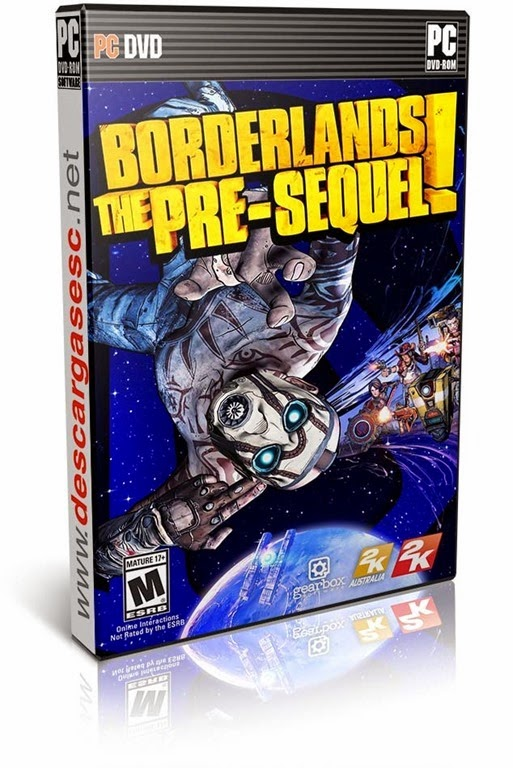 Borderlands The Pre-Sequel-pc-cover-box-art-www.descargasesc.net_thumb[1]