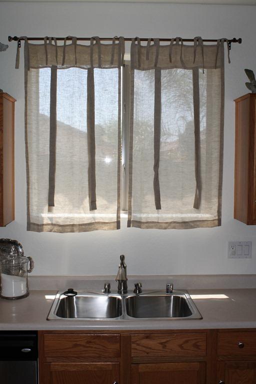 window 003