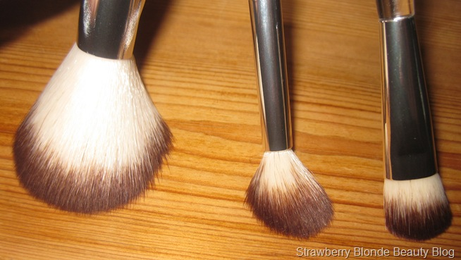 Liz-Earle-Makeup-Brushes-review