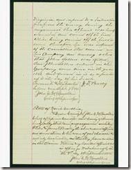 5-John Sellers Widow-Mary-Pension Application-page-005