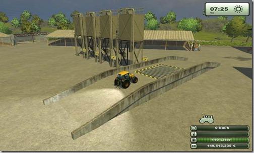 bunker-placeable-v-1.0
